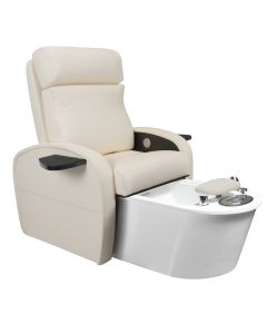 Contour™ Pedicure Chair